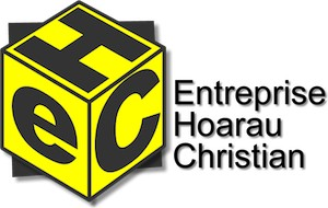 Entreprise E.H.C. Hoarau Christian